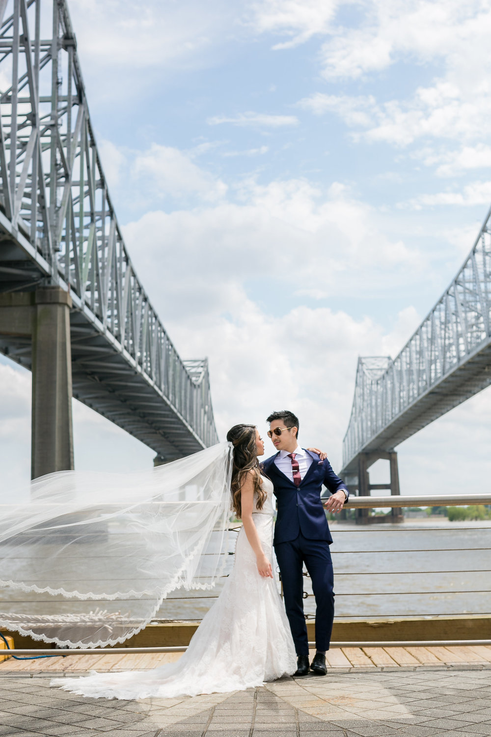 New Orleans Wedding Photography Destination David Kim-12.jpg