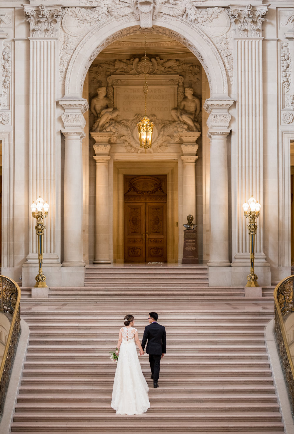 david kim photography city hall san francisco-95.jpg