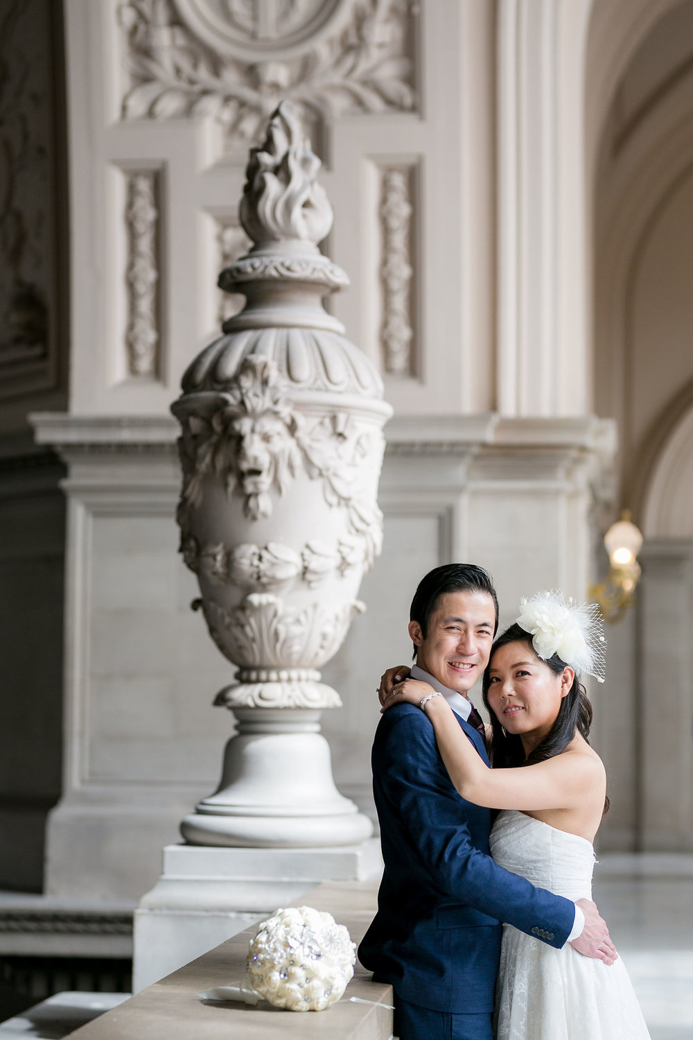 city hall san francisco wedding photographer-55.jpg