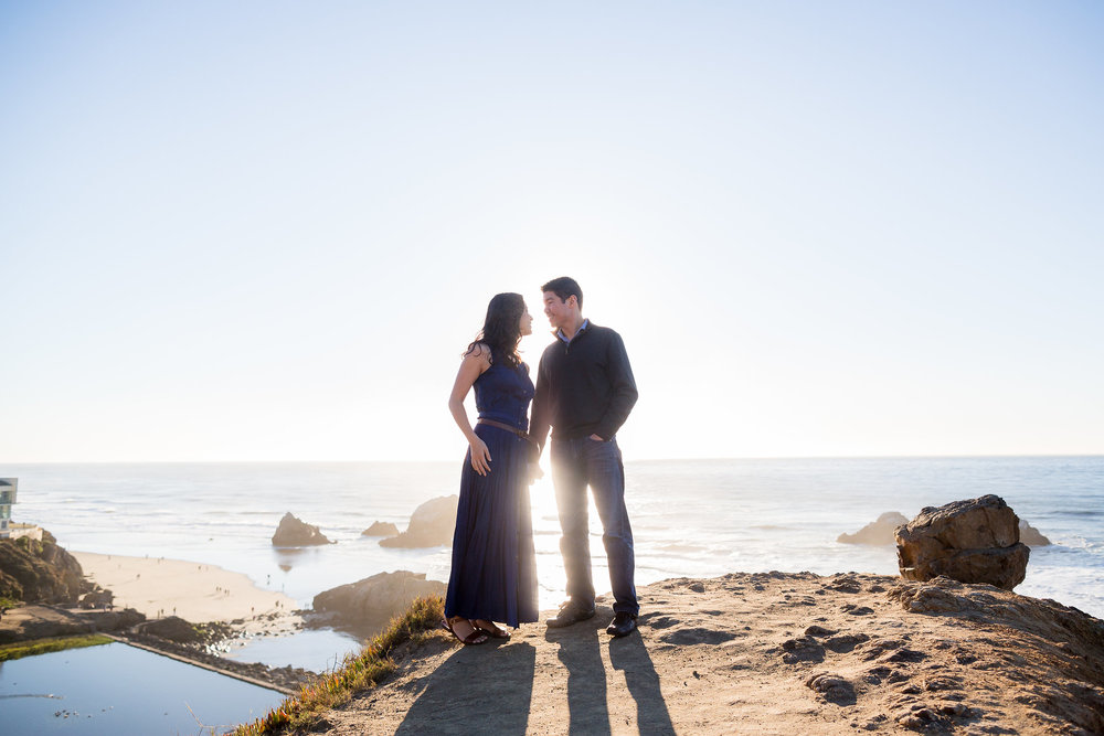 Sutro Bath engagement session san francisco-31.jpg