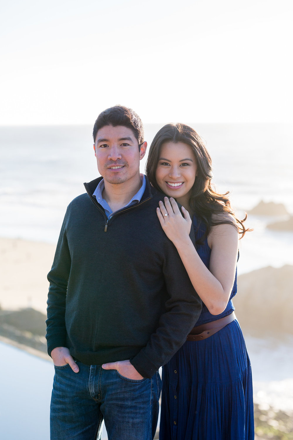 Sutro Bath engagement session san francisco-35.jpg
