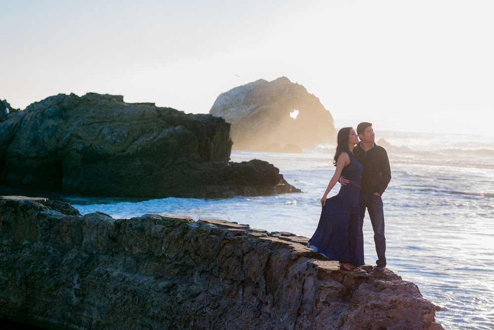 Sutro Bath engagement session san francisco-95.jpg