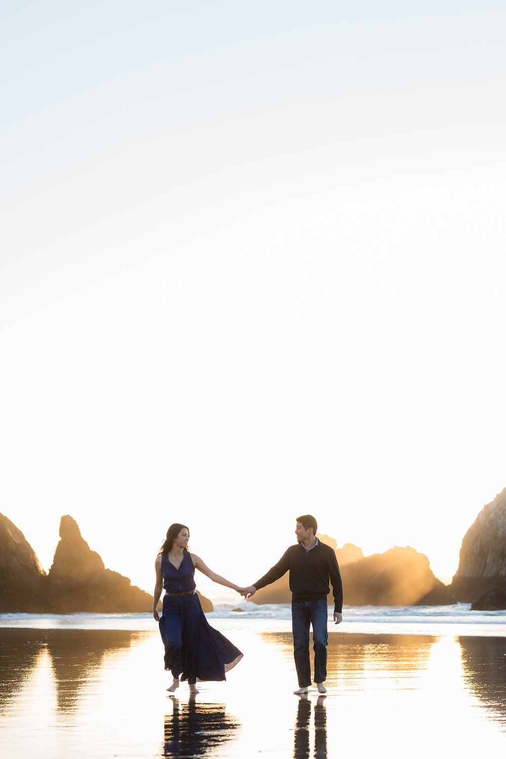 Sutro Bath engagement session san francisco-123.jpg