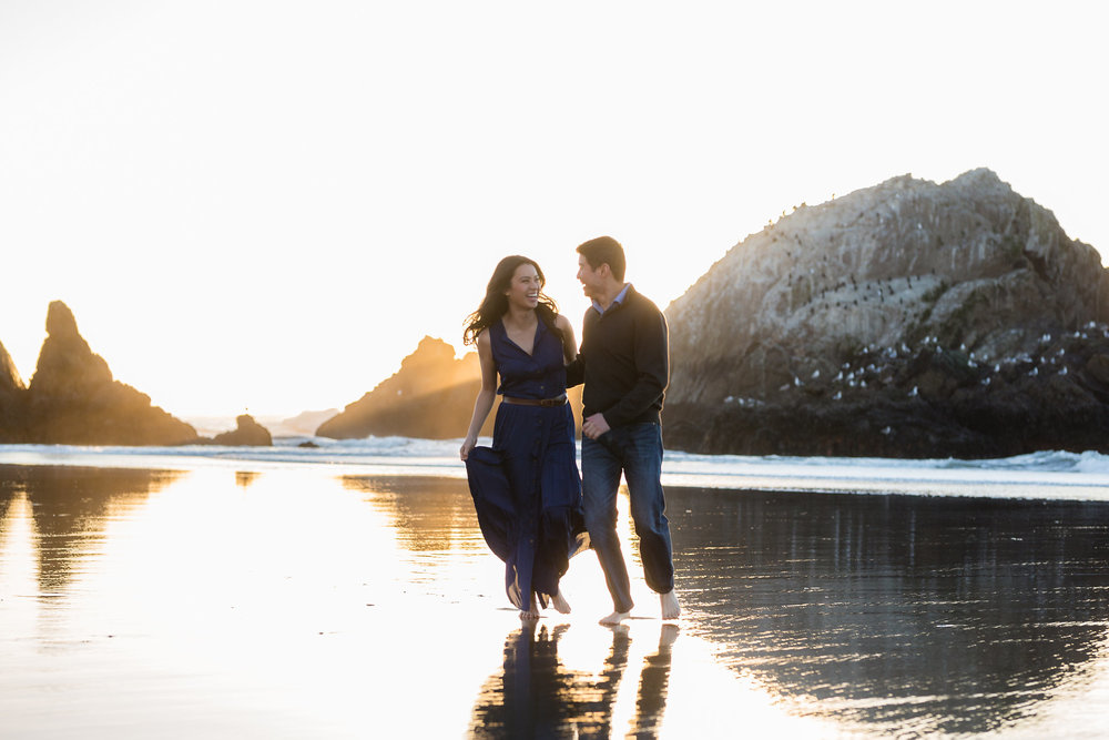 Sutro Bath engagement session san francisco-126.jpg