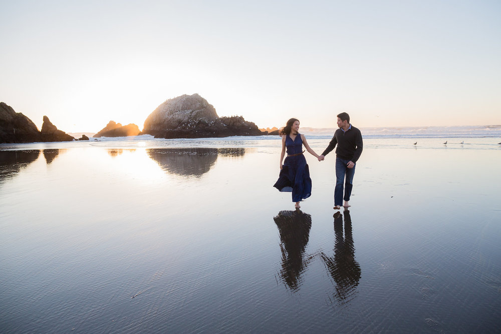 Sutro Bath engagement session san francisco-154.jpg