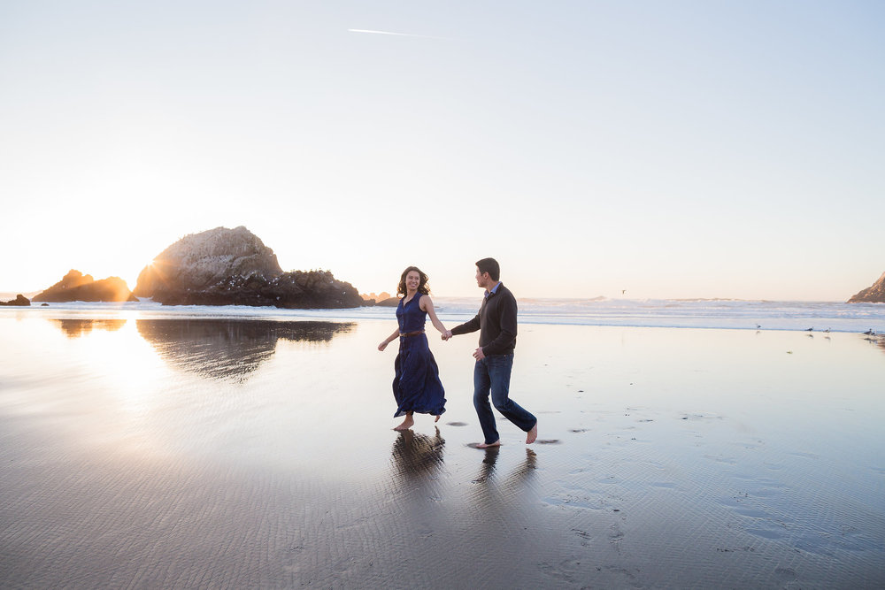 Sutro Bath engagement session san francisco-159.jpg