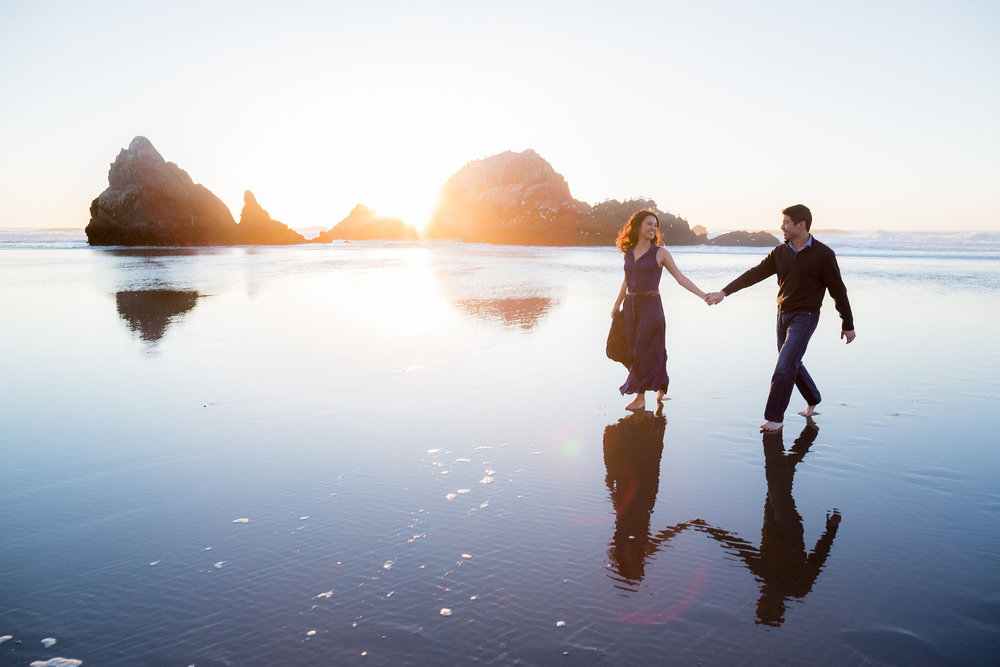 Sutro Bath engagement session san francisco-170.jpg