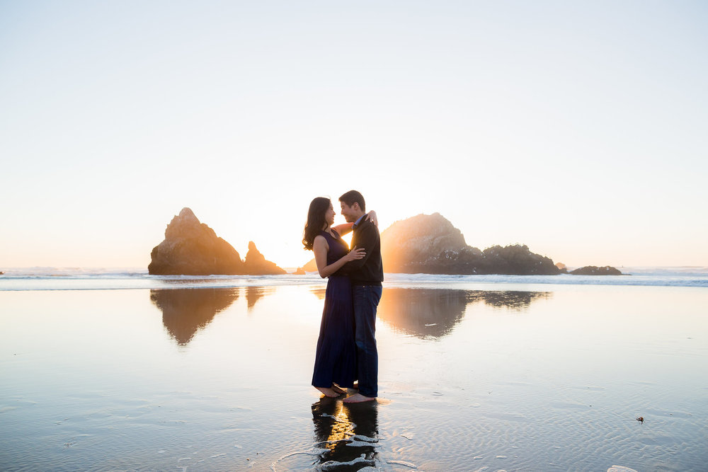Sutro Bath engagement session san francisco-184.jpg