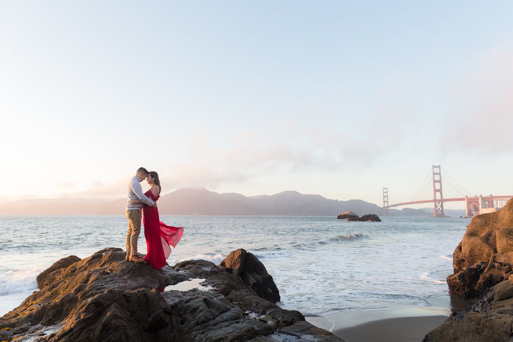 baker beach engagement session sunset-102.jpg