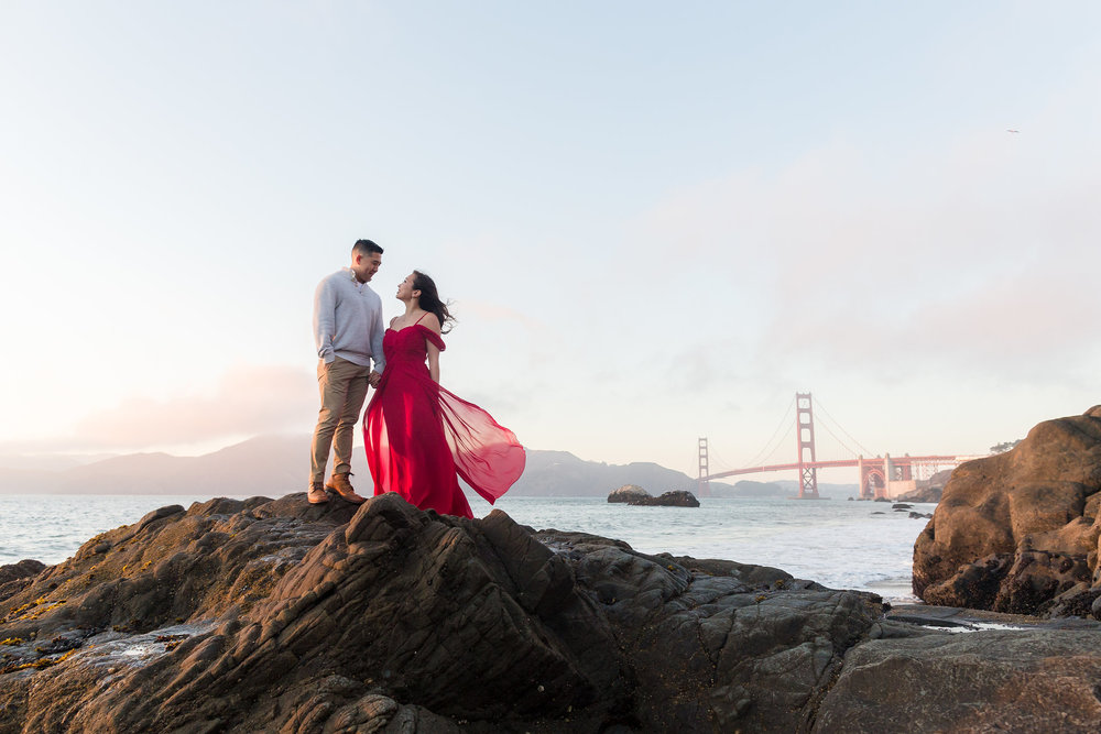 baker beach engagement session sunset-113.jpg