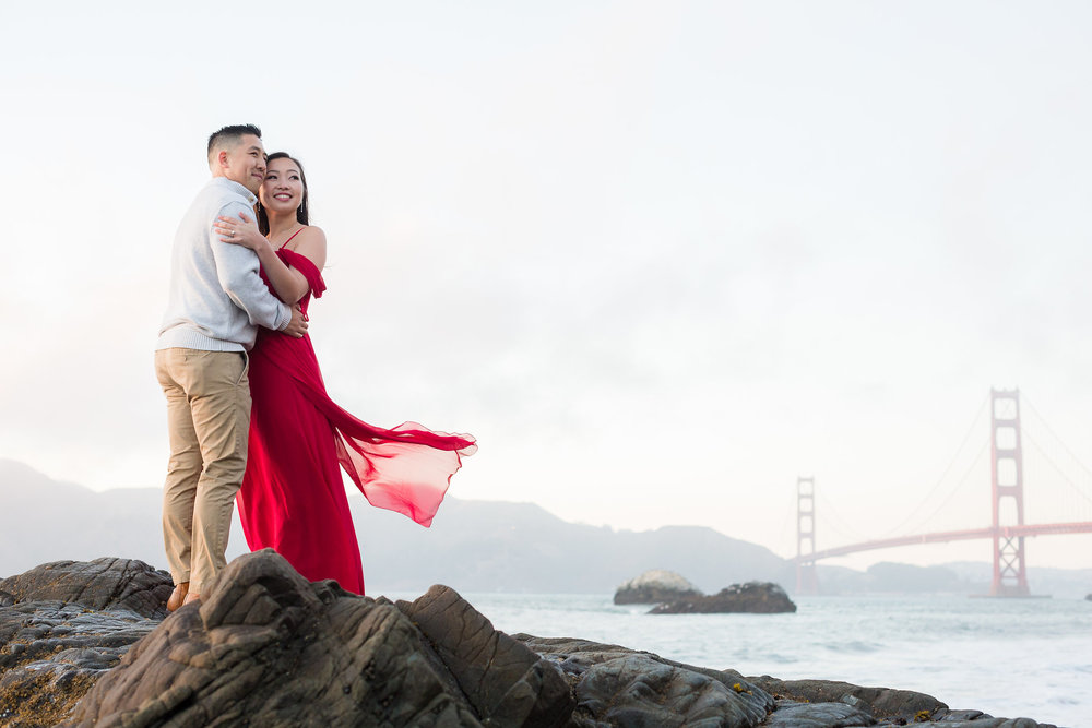 baker beach engagement session sunset-120.jpg