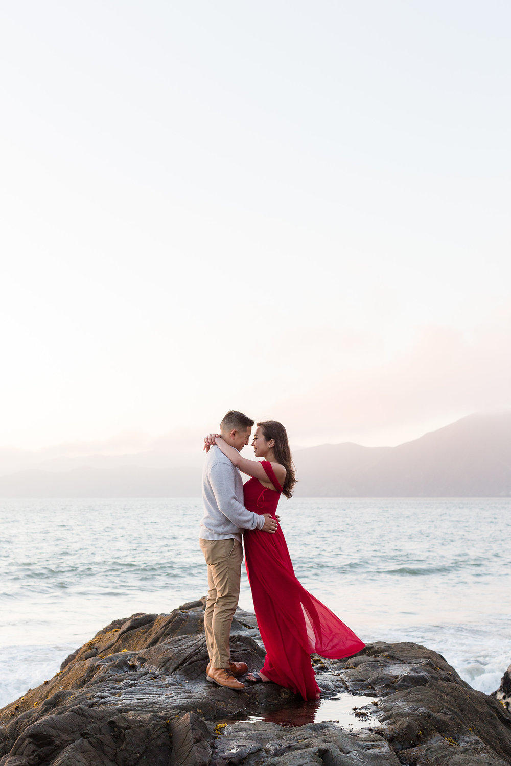 baker beach engagement session sunset-115.jpg