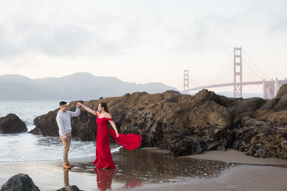 baker beach engagement session sunset-128.jpg