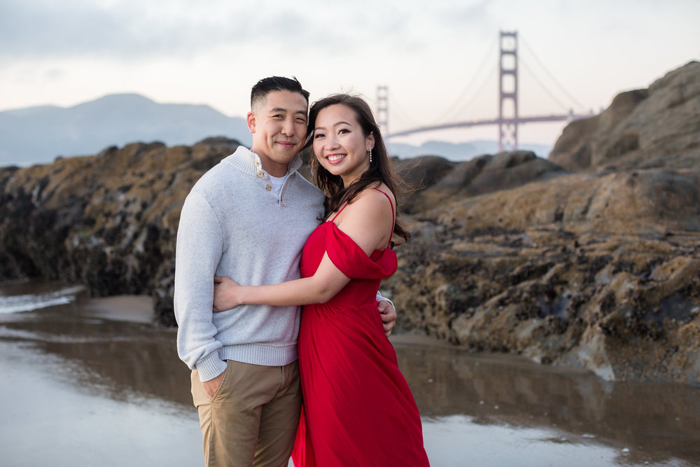 baker beach engagement session sunset-136.jpg