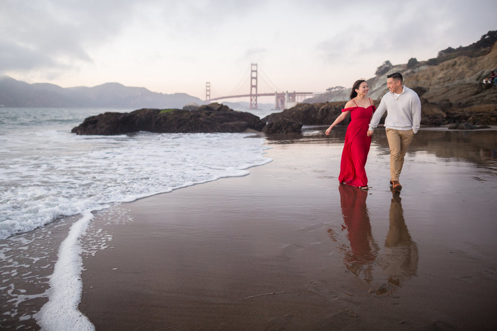 baker beach engagement session sunset-158.jpg