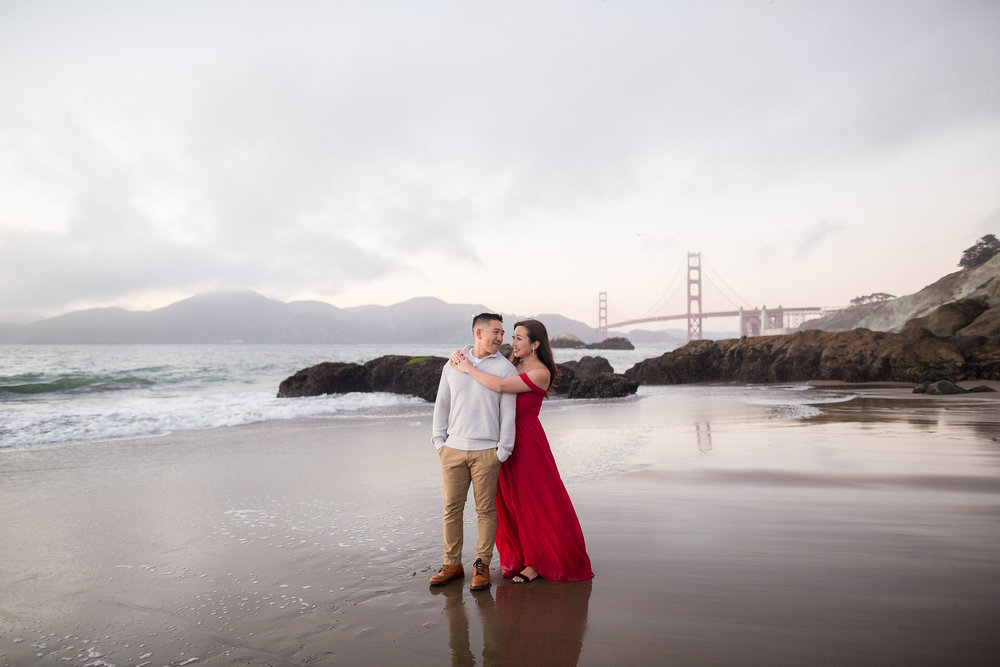 baker beach engagement session sunset-160.jpg