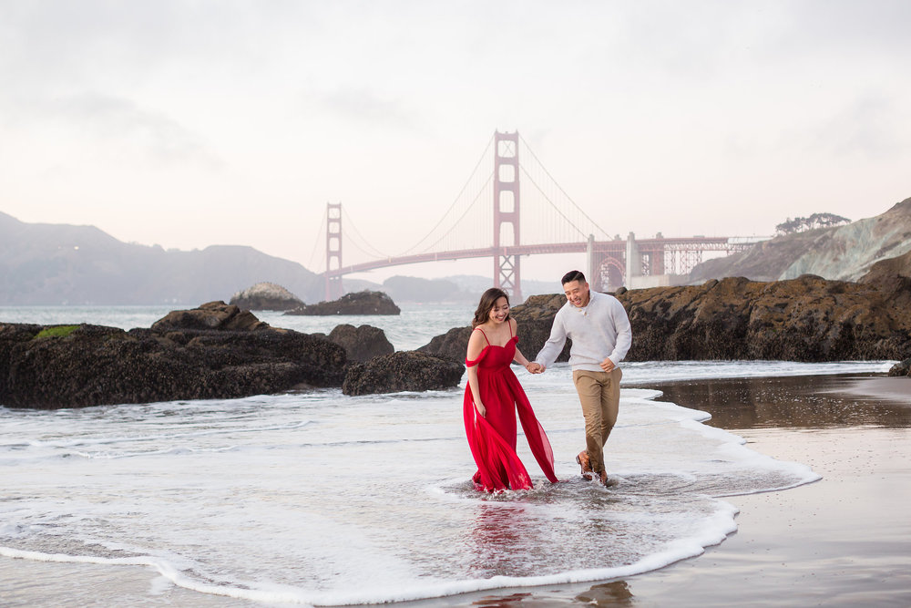 baker beach engagement session sunset-165.jpg