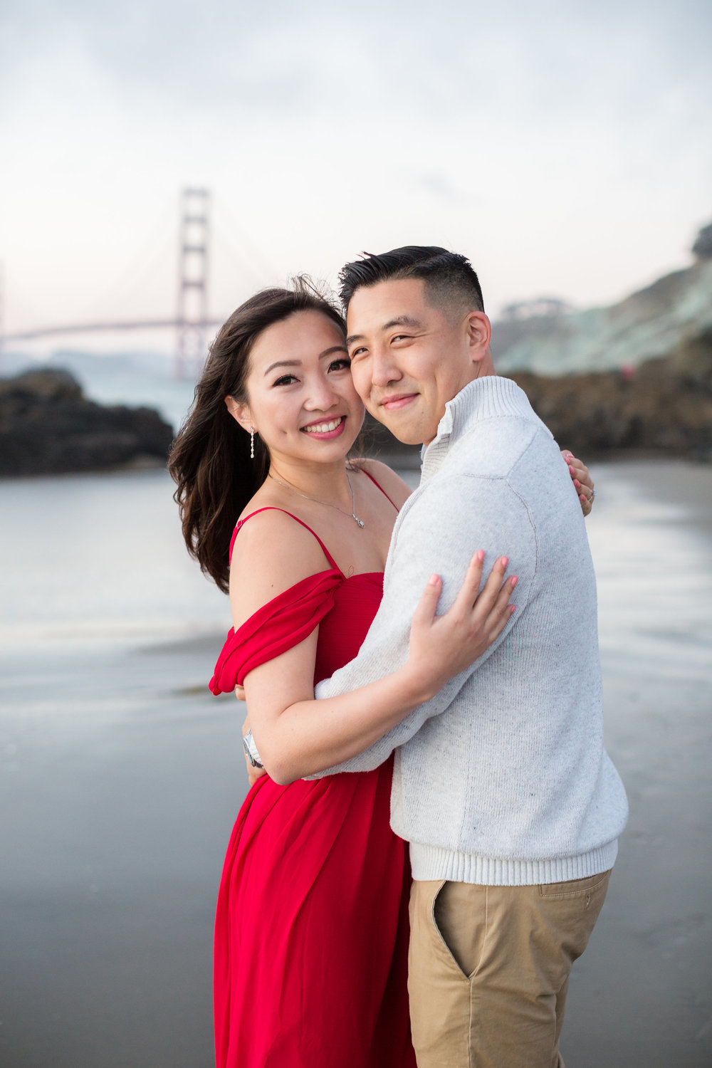 baker beach engagement session sunset-169.jpg