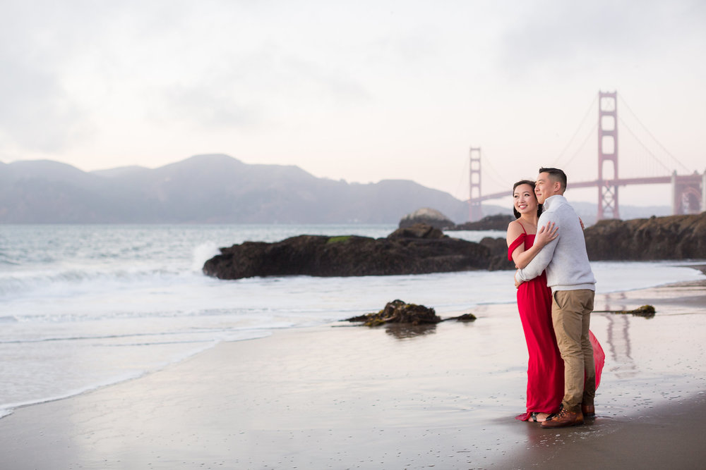 baker beach engagement session sunset-173.jpg