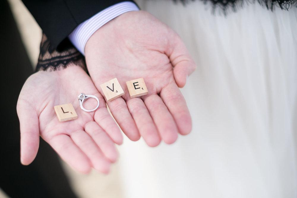 engagement-29.jpg