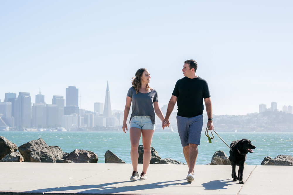 Treasure island engagement session-5.jpg
