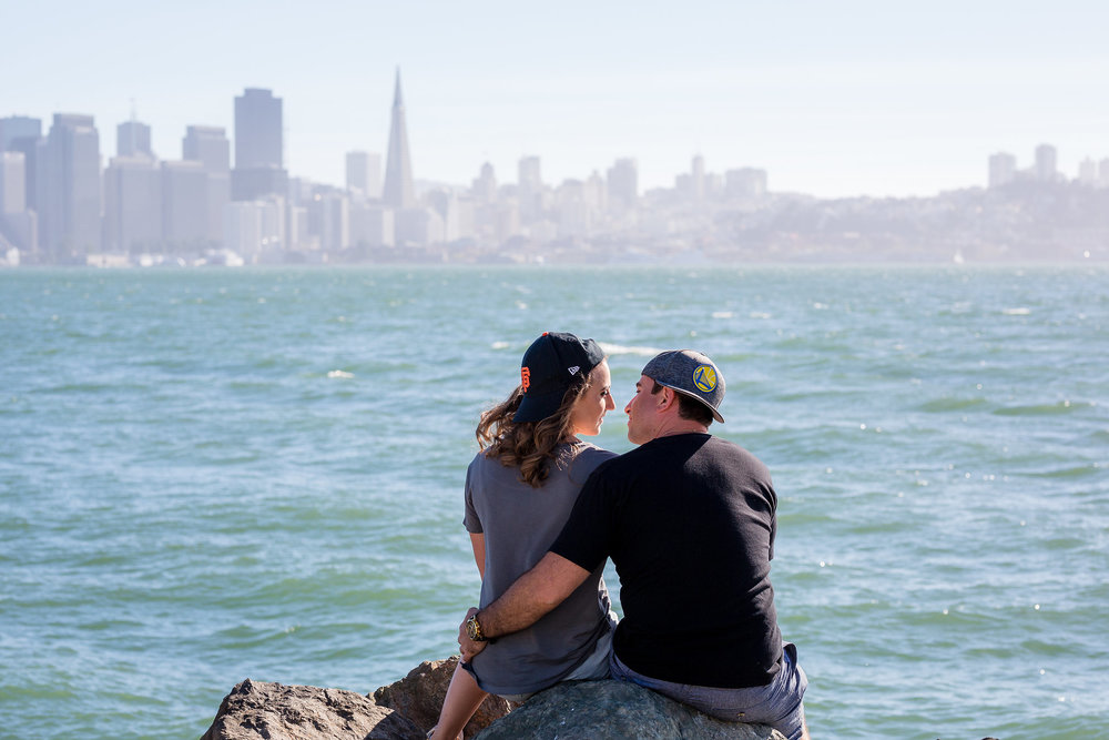 Treasure island engagement session-29.jpg