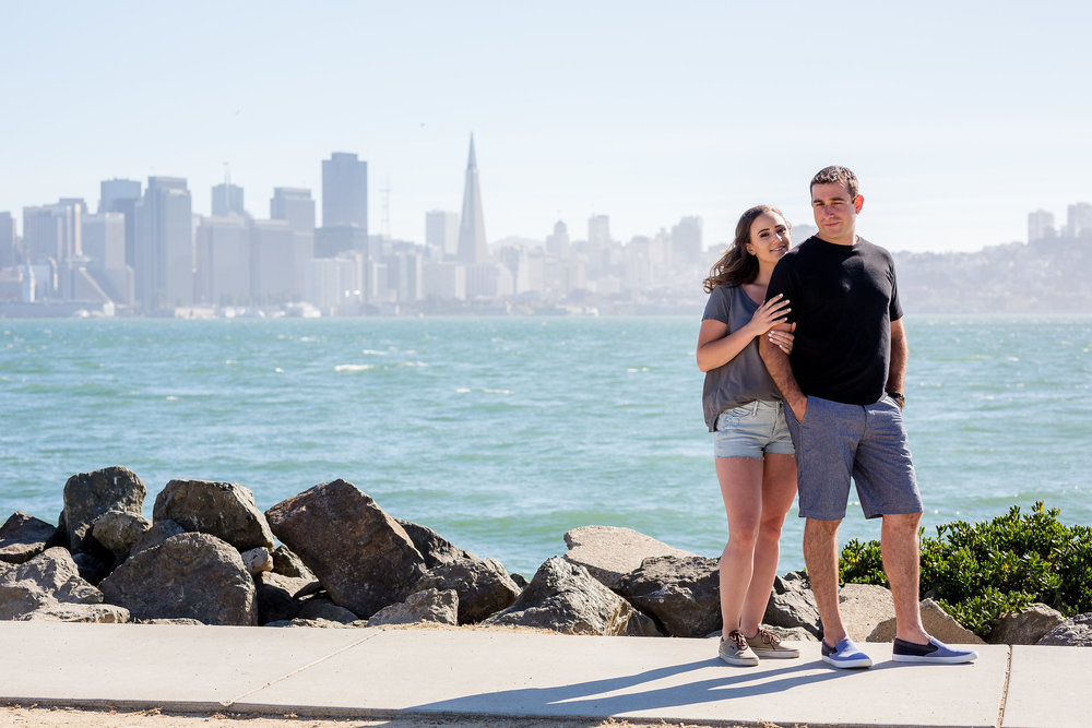 Treasure island engagement session-14.jpg