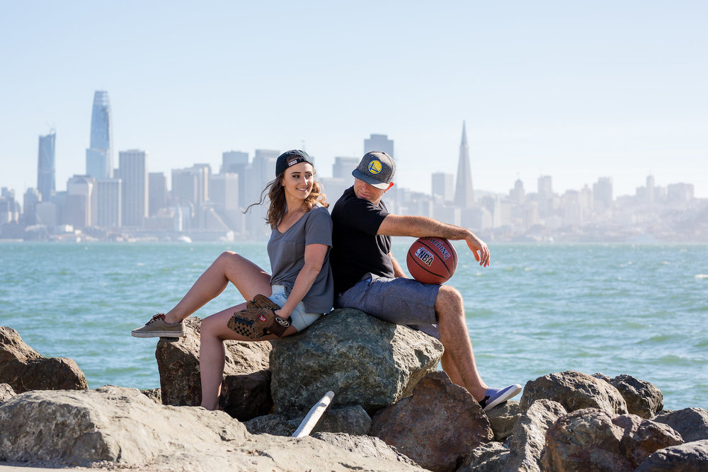 Treasure island engagement session-36.jpg