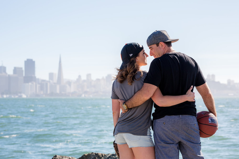 Treasure island engagement session-50.jpg
