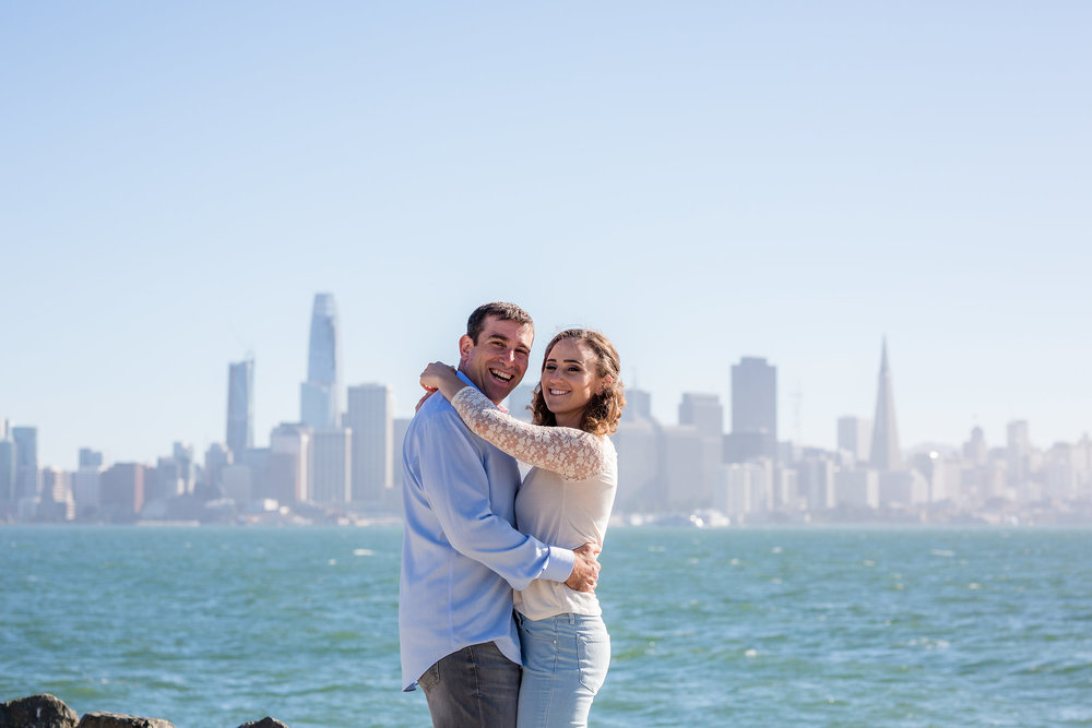 Treasure island engagement session-64.jpg