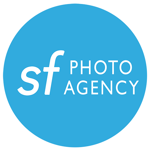 sfphotoagency.png
