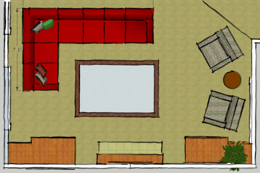 Rene floor plan.jpg