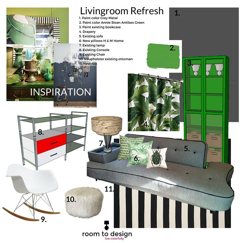 living-room-make-over-ideas-mood-board.jpg