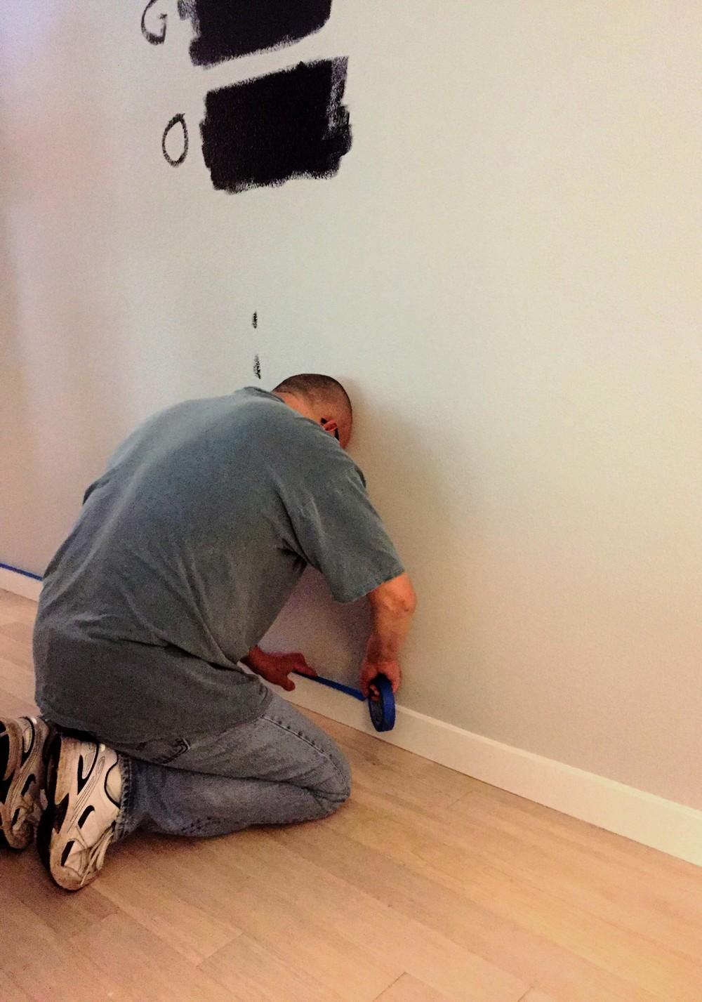 paint-preparation-woodinville.jpg