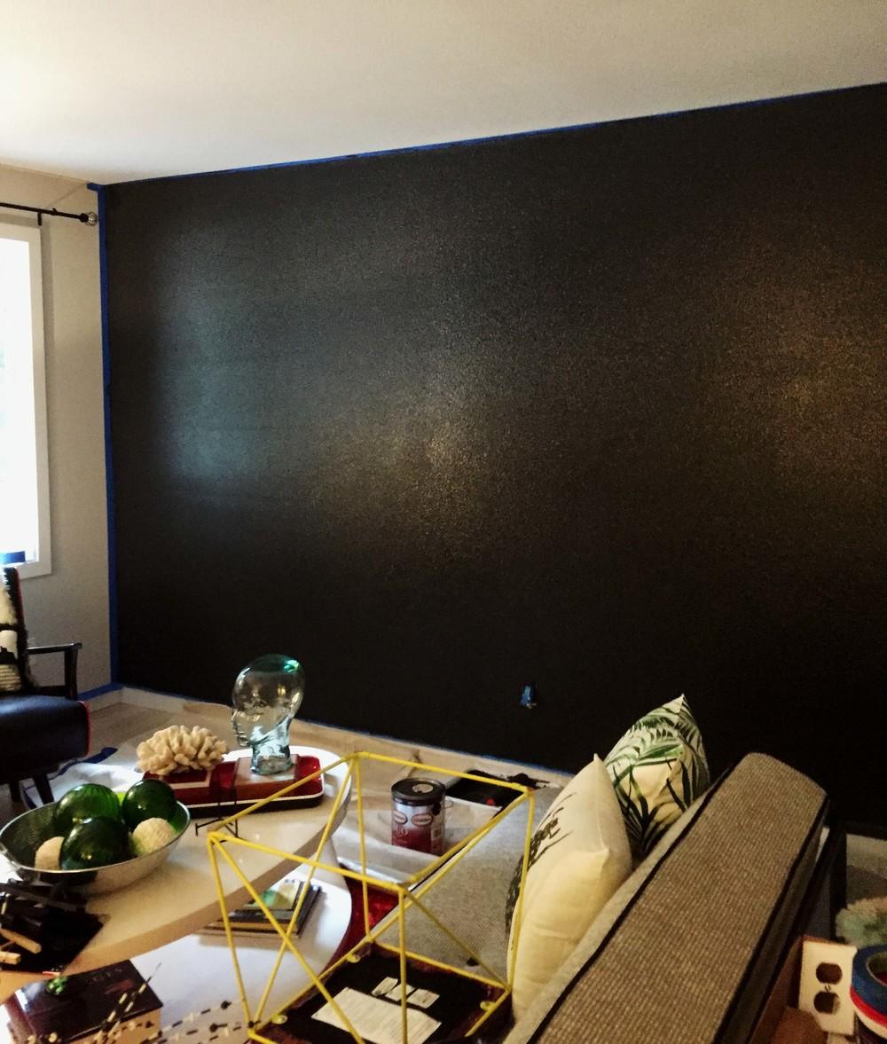gray-wall-paint.jpg