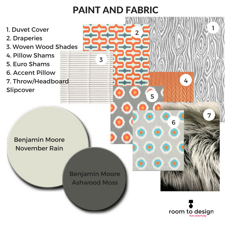 paint-fabric-palette.jpg