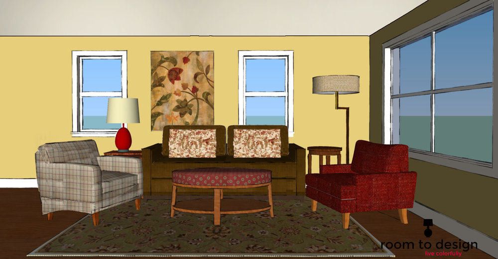 how-to-hang-drapes/.jpg