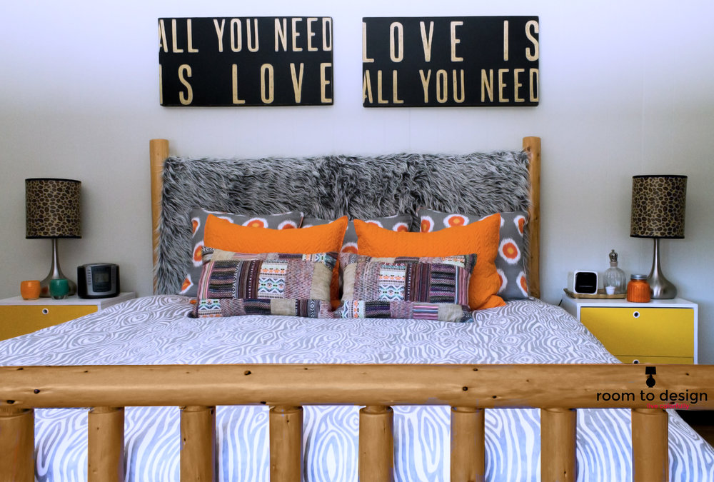 bedroom-makeover.jpg