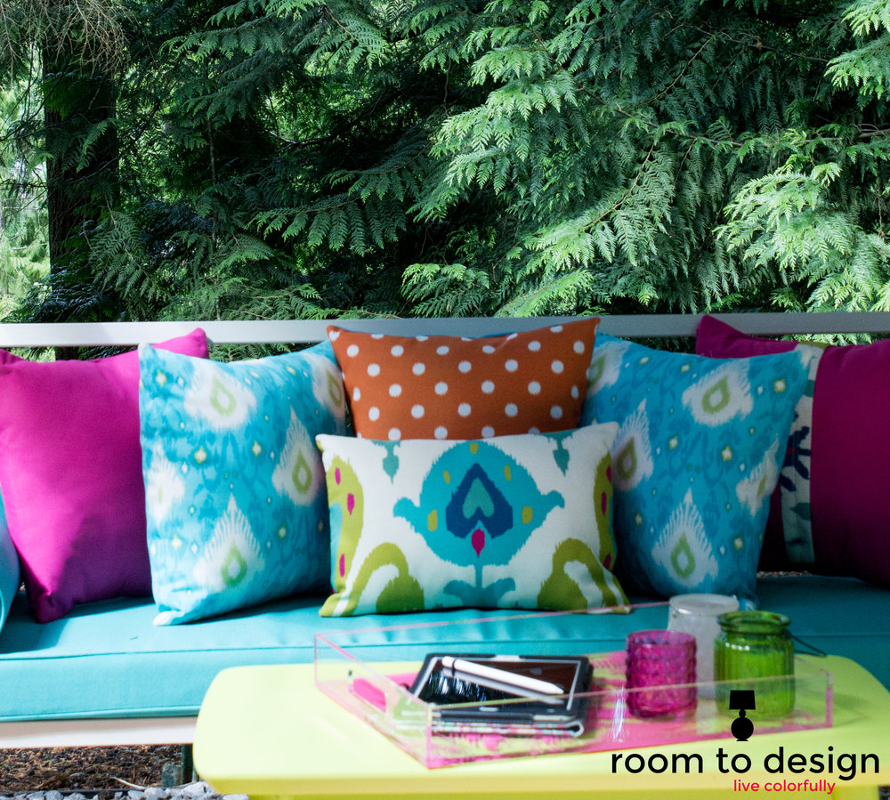 outdoor-fabrics.jpg