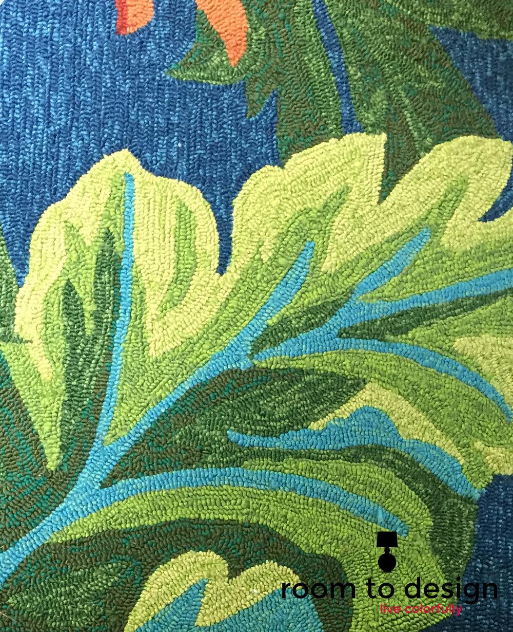 floral_pattern_rug.jpg