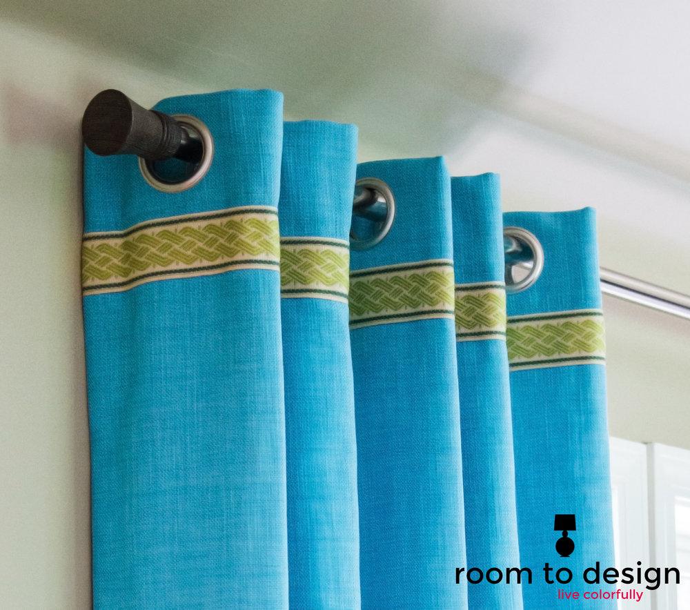 drapery_details_decorative_tape.jpg