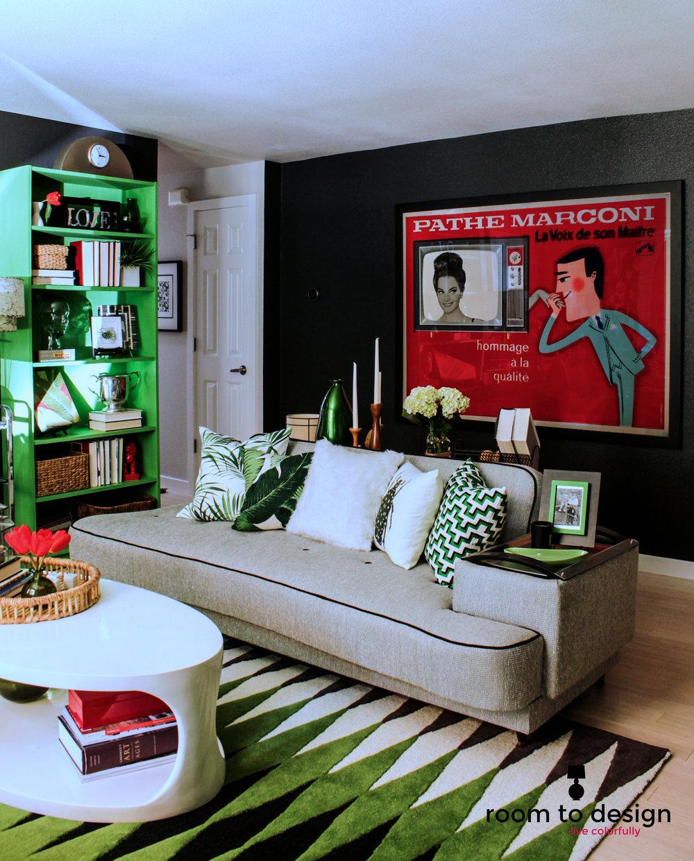 large-artwork-interior-design.jpg