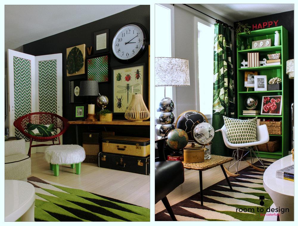 eames-rocking-chair-interior-design.jpg