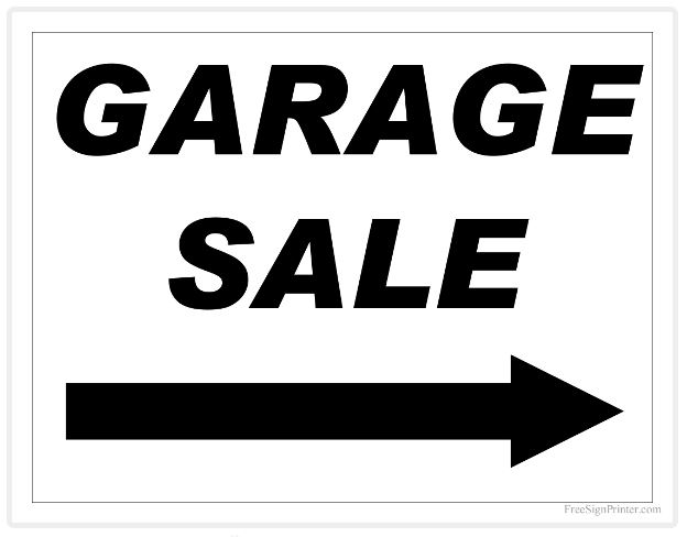 woodinville_garage_sale.JPG