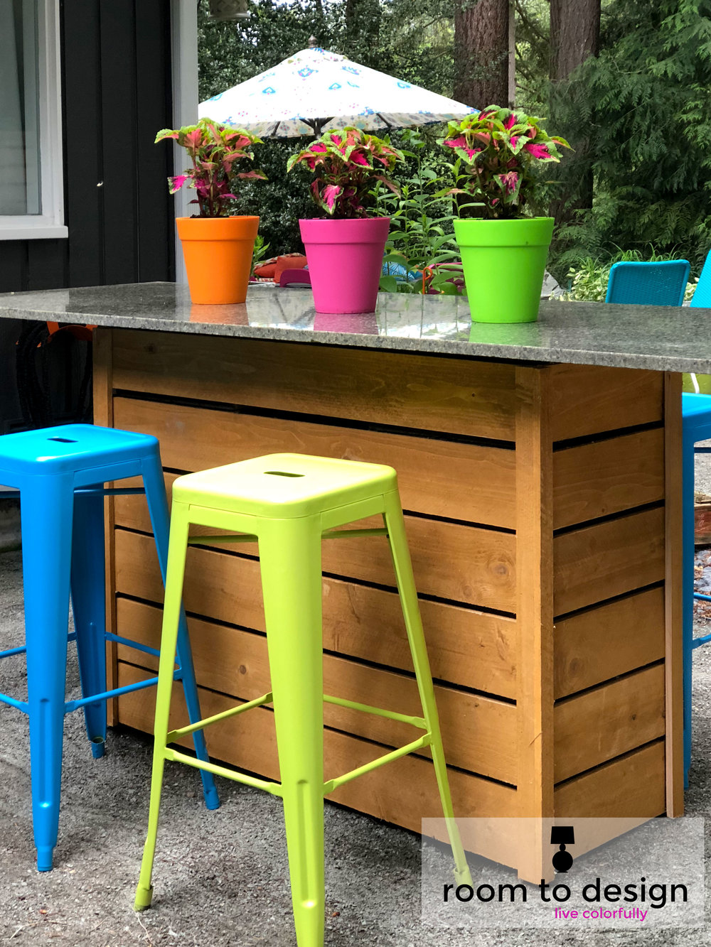 Backyard-bar-ideas-woodinville.jpg