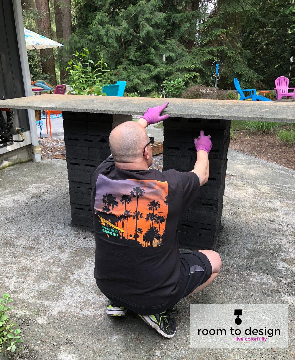 woodinville-back-yard-make-over.jpg