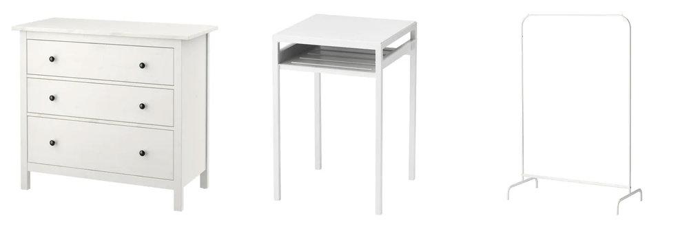 Ikea.com