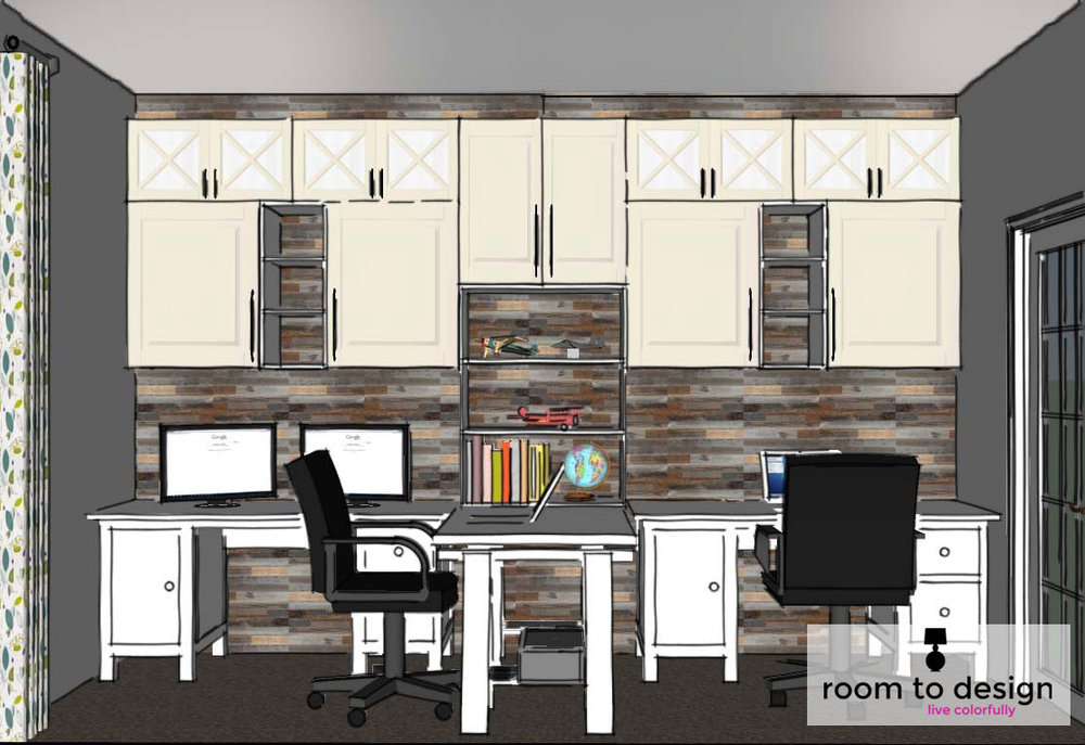 cabinet-wall2.jpg