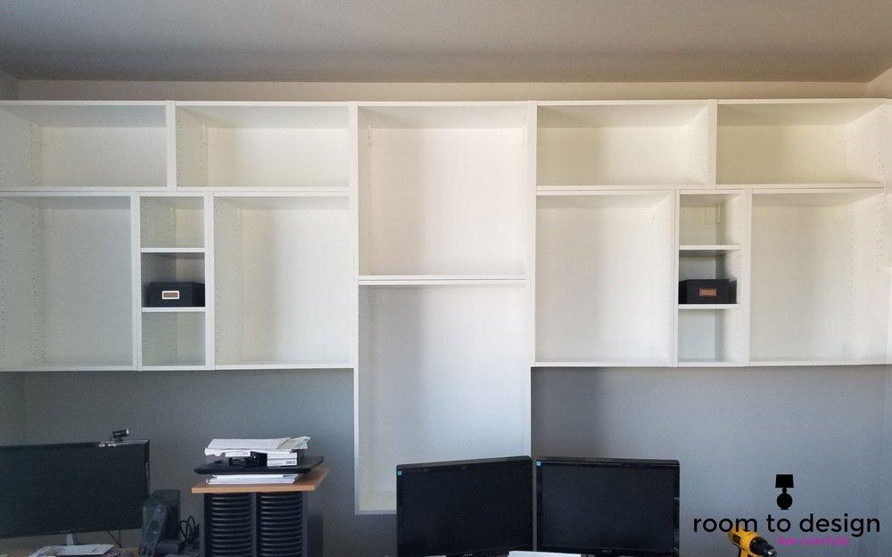 Office-for-two-progress.jpg