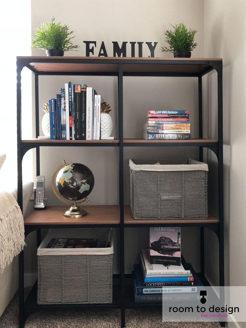 budget-friendly-home-office-ideas.jpg